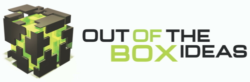 Out Of The Box Ideas