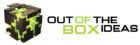 Out Of The Box Ideas eCommerce Digital Agency Johannesburg South Africa software_company